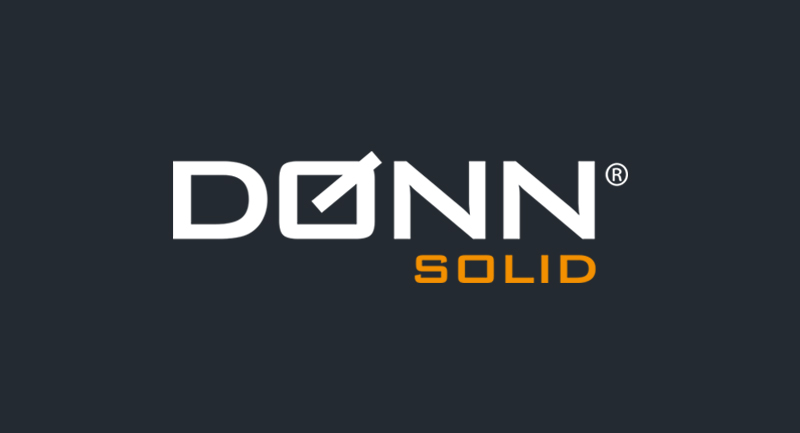 Donn-Solid