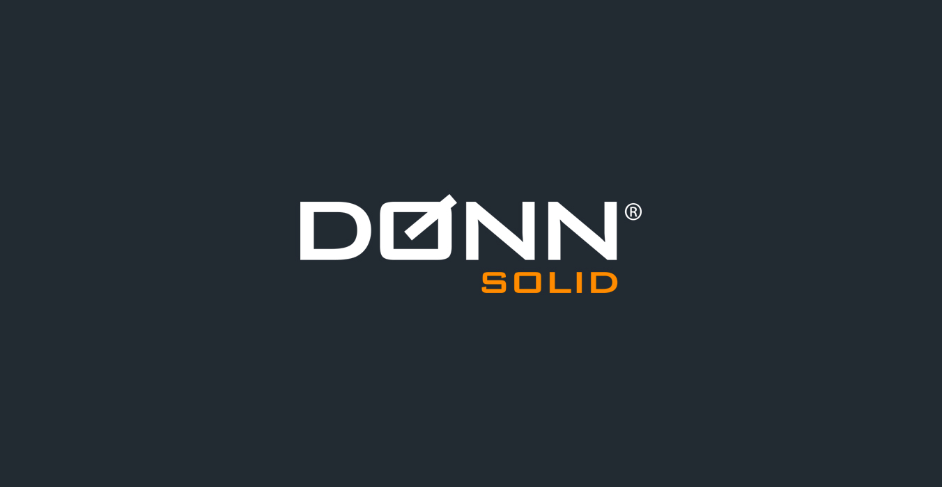 Donn_Solid